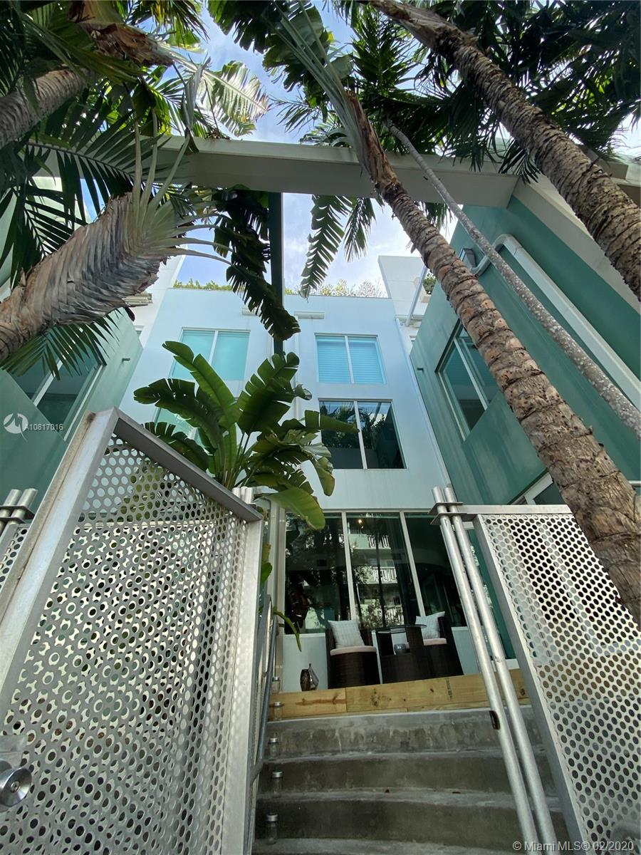 828  3rd St #203 For Sale A10817016, FL