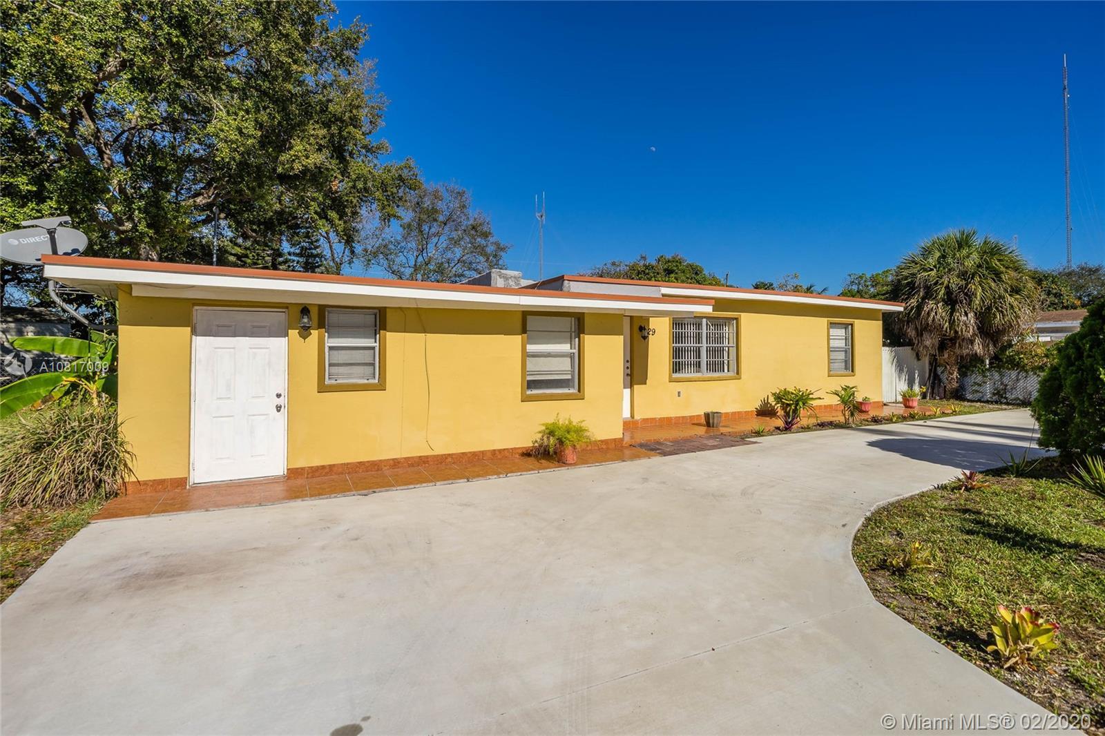 29  Edmund Rd  For Sale A10817009, FL