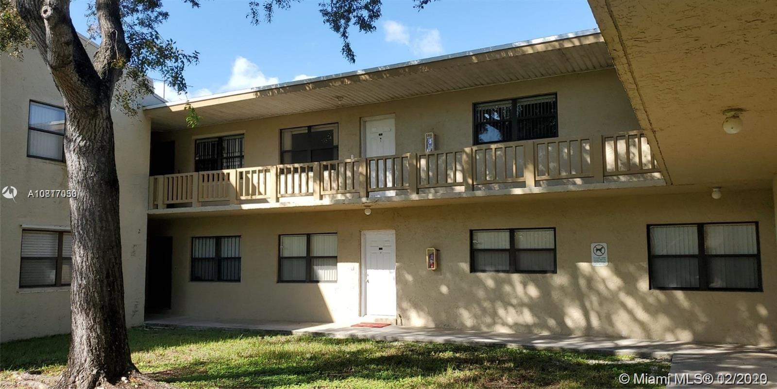 10370 SW 220th St #208 For Sale A10817030, FL