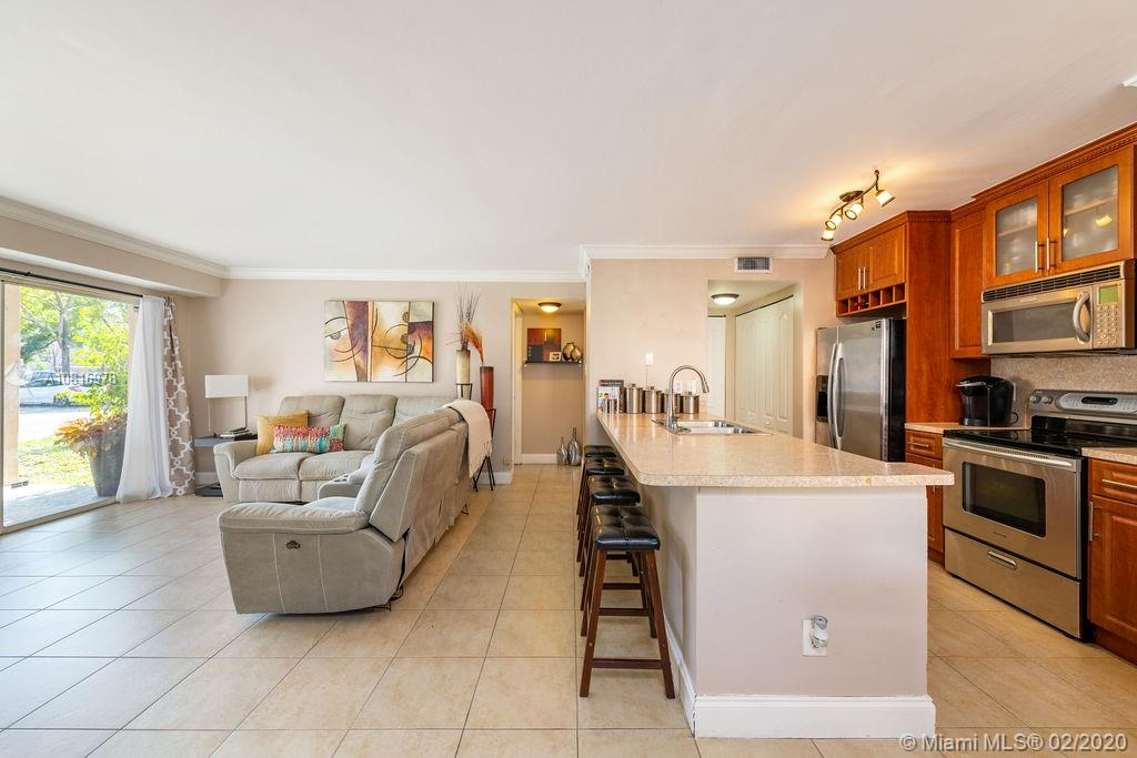 10610 SW 158th Ct #107 For Sale A10816978, FL