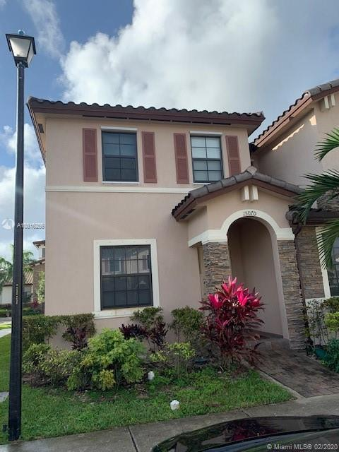 15070 SW 116th St #15070 For Sale A10816256, FL