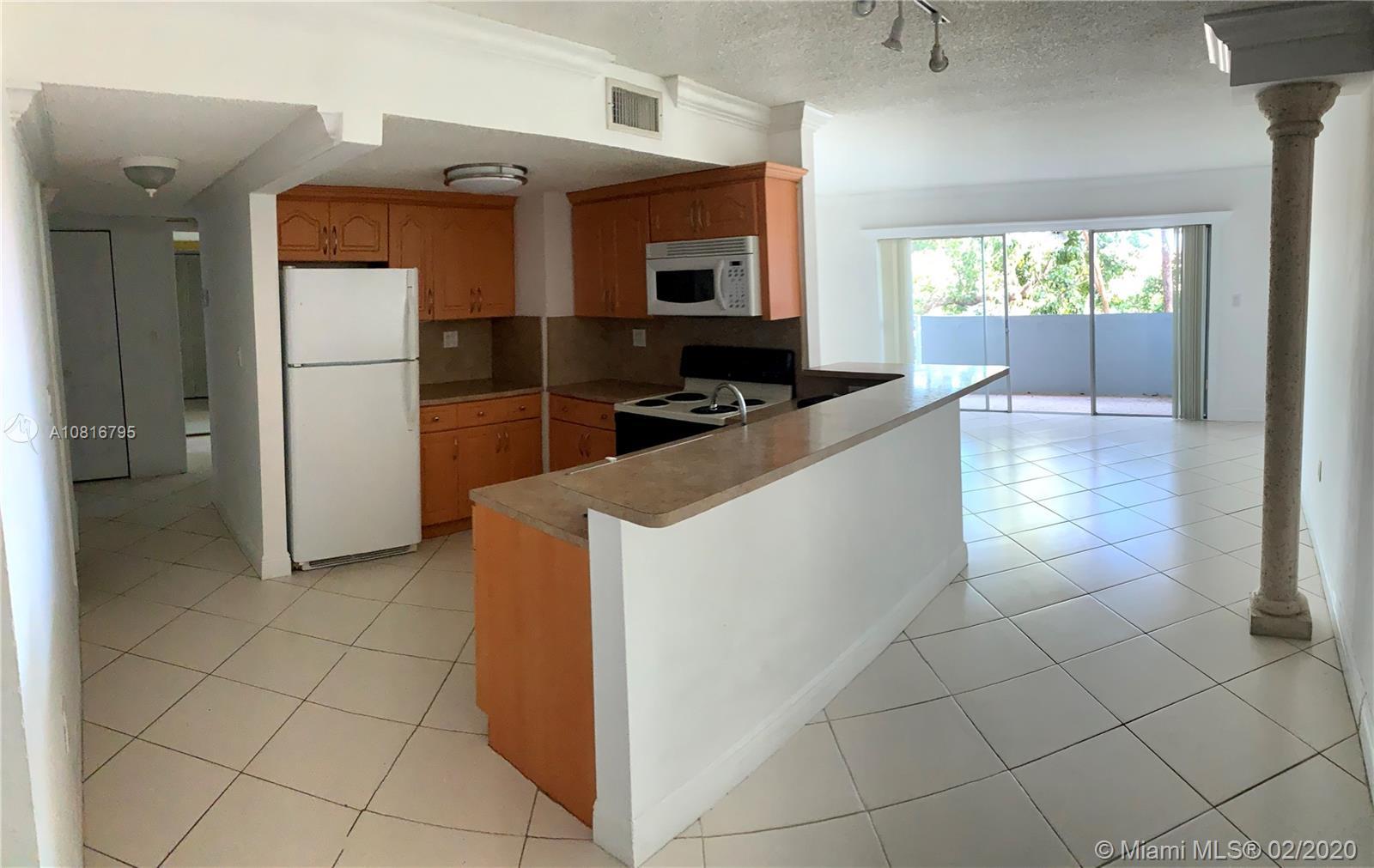 9375  Fontainebleau Blvd #L306 For Sale A10816795, FL