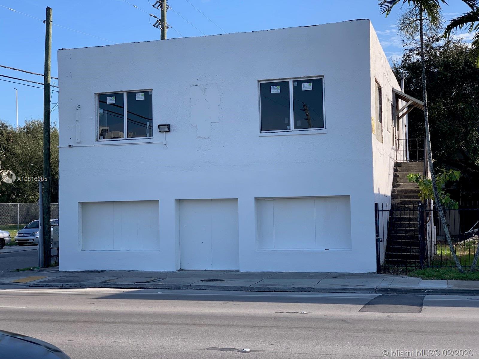 98 NE 79th St  For Sale A10816985, FL