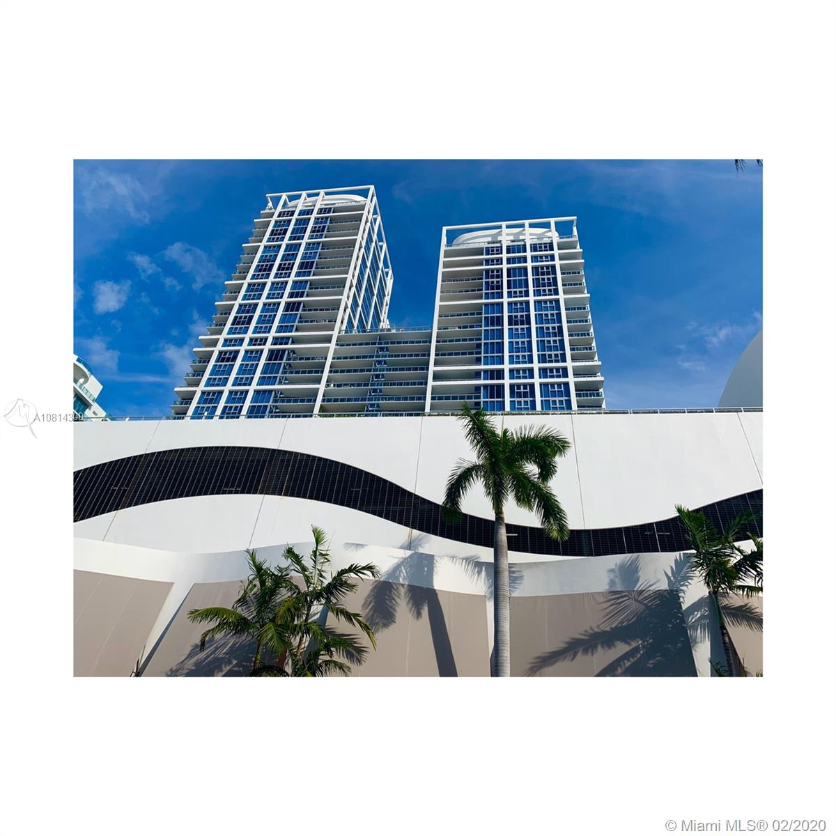 6899  Collins Ave #1902 For Sale A10814300, FL
