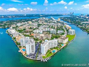 9102 W Bay Harbor Dr #11-BC For Sale A10816961, FL