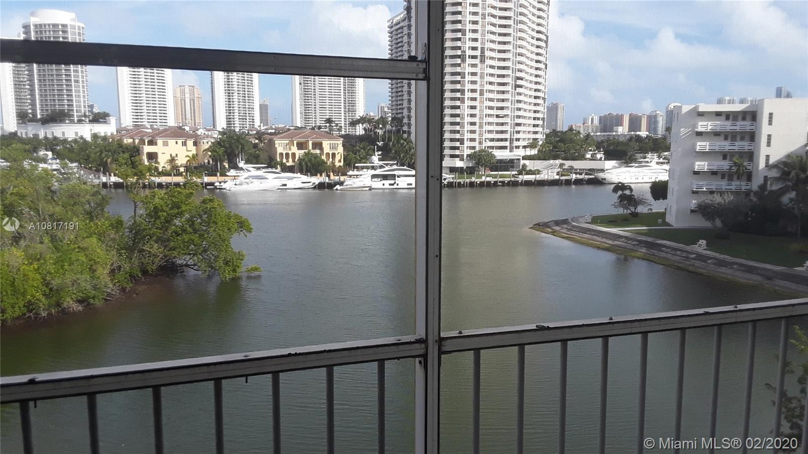 2930  Point East Dr #E504 For Sale A10817191, FL