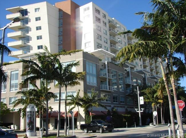 3250 NE 1st Ave #1120 For Sale A10817208, FL
