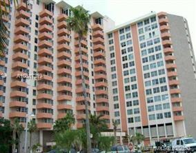 2899  Collins Ave #742 For Sale A10817219, FL