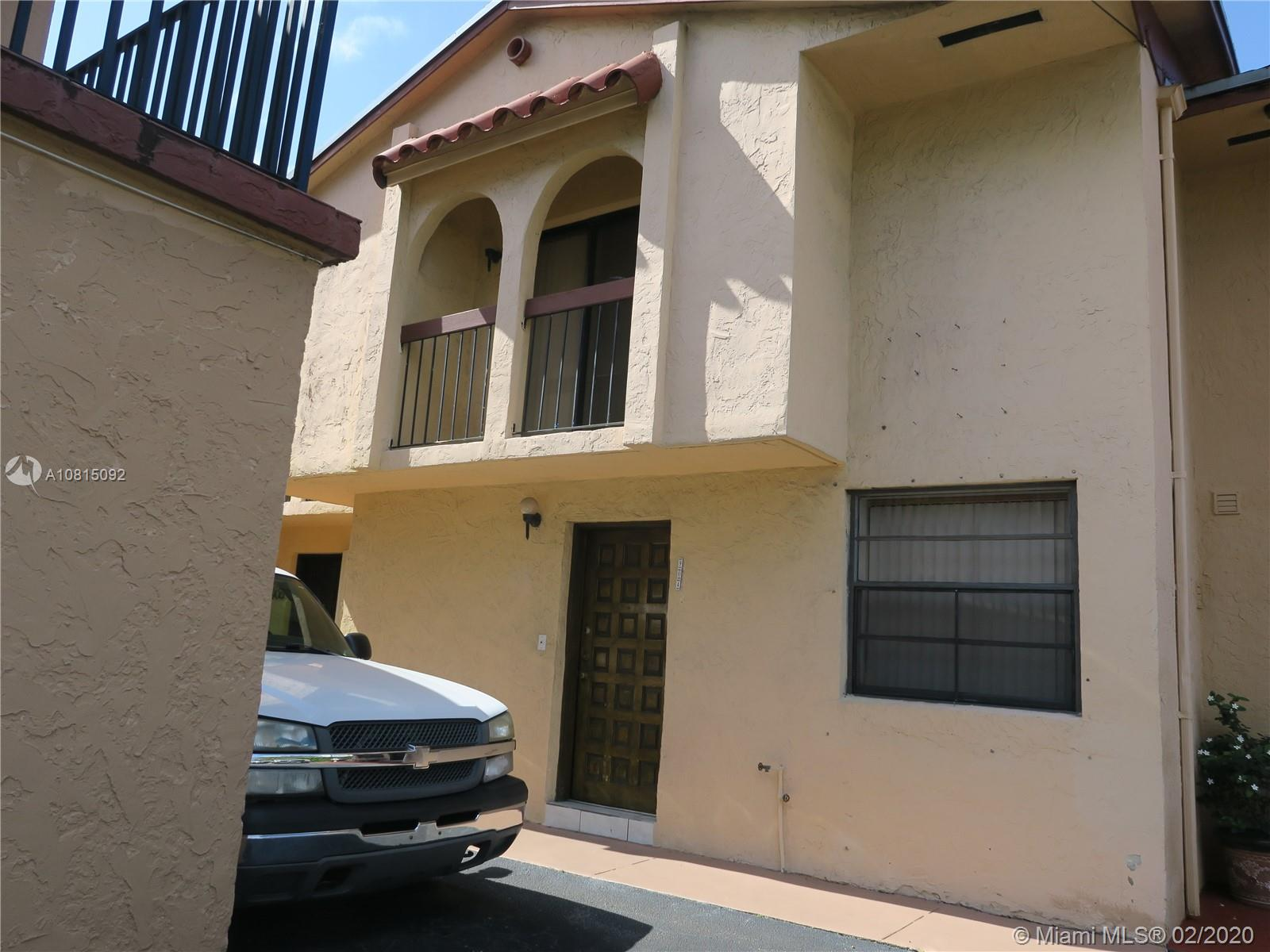 904 SW 7th Ave #1-2 For Sale A10815092, FL