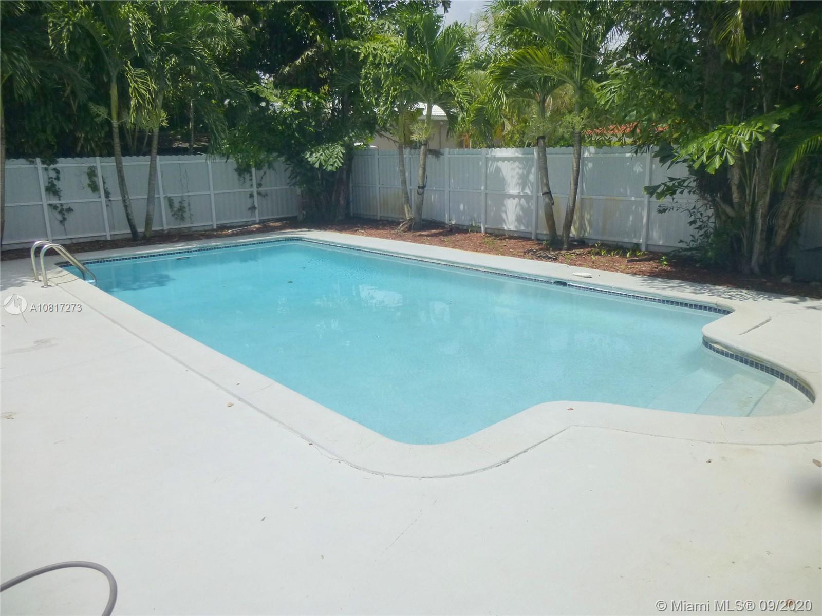 710 NE 121st St  For Sale A10817273, FL