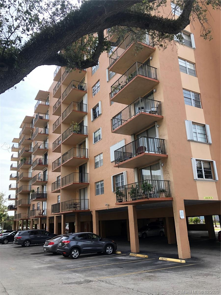 1465 NE 123rd St #609 For Sale A10817328, FL