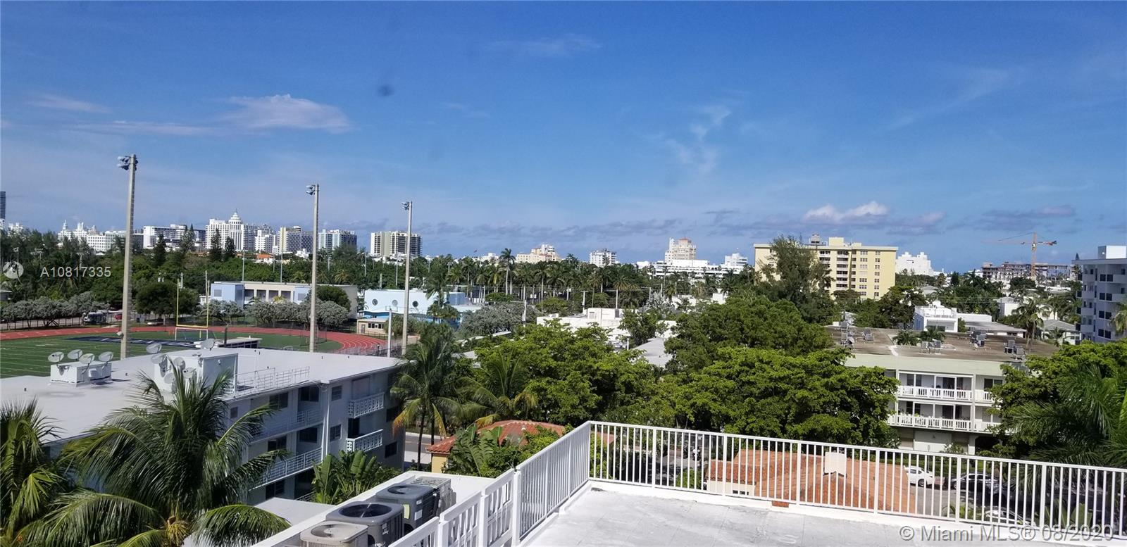 1025  alton road #703 For Sale A10817335, FL