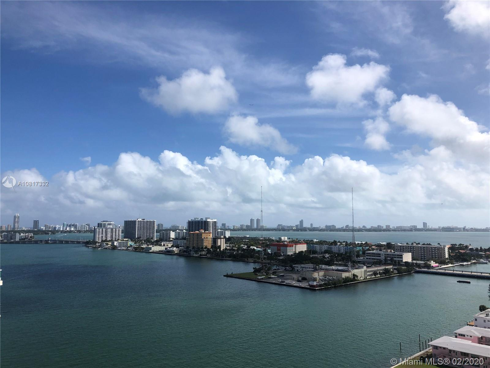 7930  East Dr #DR For Sale A10817332, FL