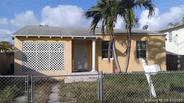 2975 SW 25th Ter  For Sale A10816605, FL