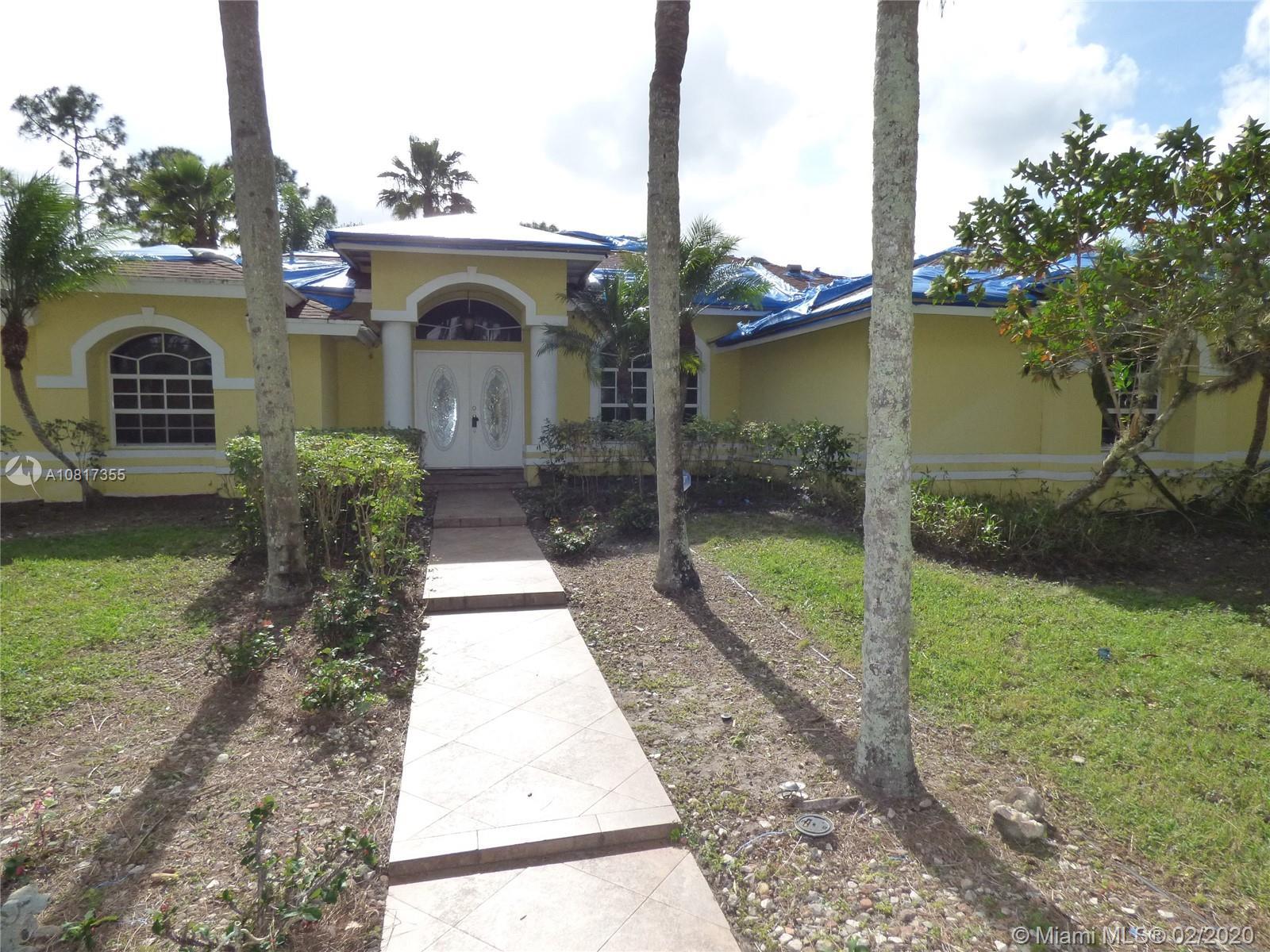 12038 Key Lime Blvd, West Palm Beach, FL 33412