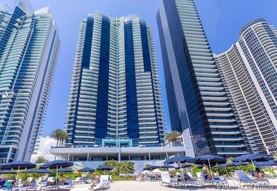 17121  Collins Ave #1805 For Sale A10817367, FL