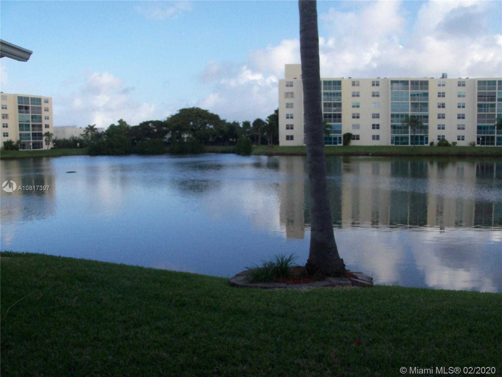 121 SE 3rd Ave 401, Dania Beach, FL 33004