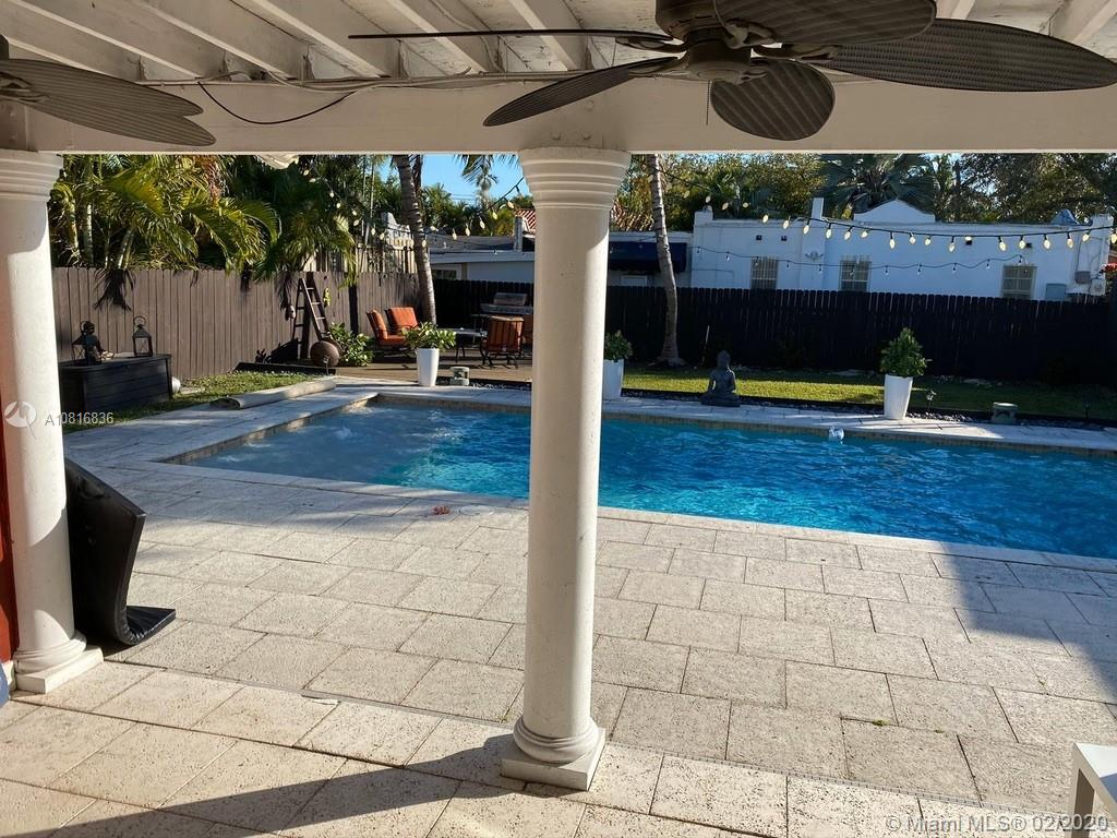 3124 SW 26th St  For Sale A10816836, FL