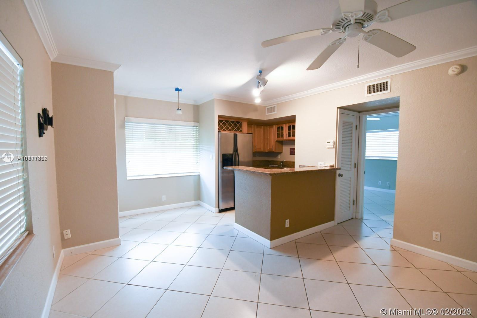 924 SE 2nd St #29 For Sale A10817307, FL