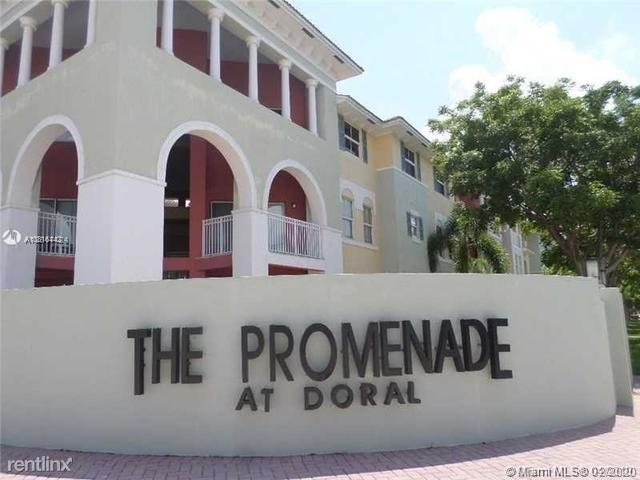 11102 NW 83rd St #101 For Sale A10816442, FL