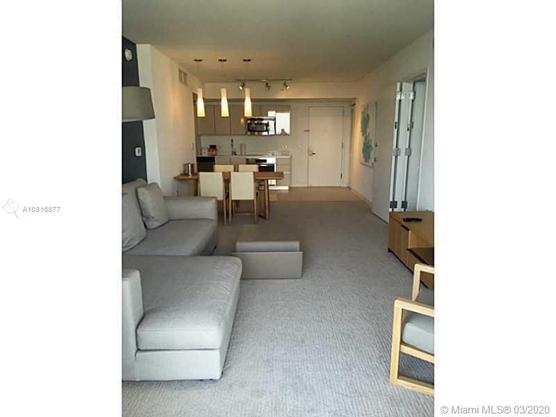 2602 E Hallandale Beach Blvd #R1508 For Sale A10816877, FL