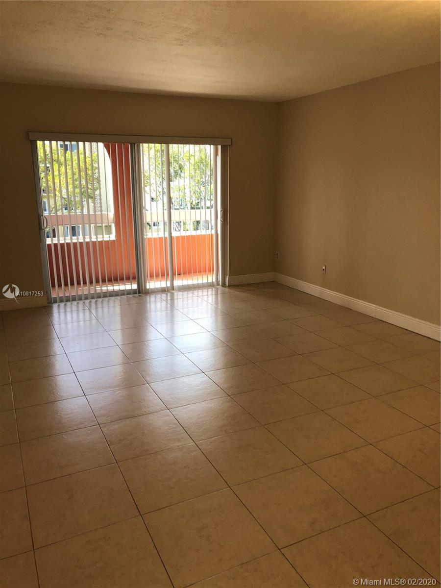 7740  Camino Real #G-301 For Sale A10817253, FL