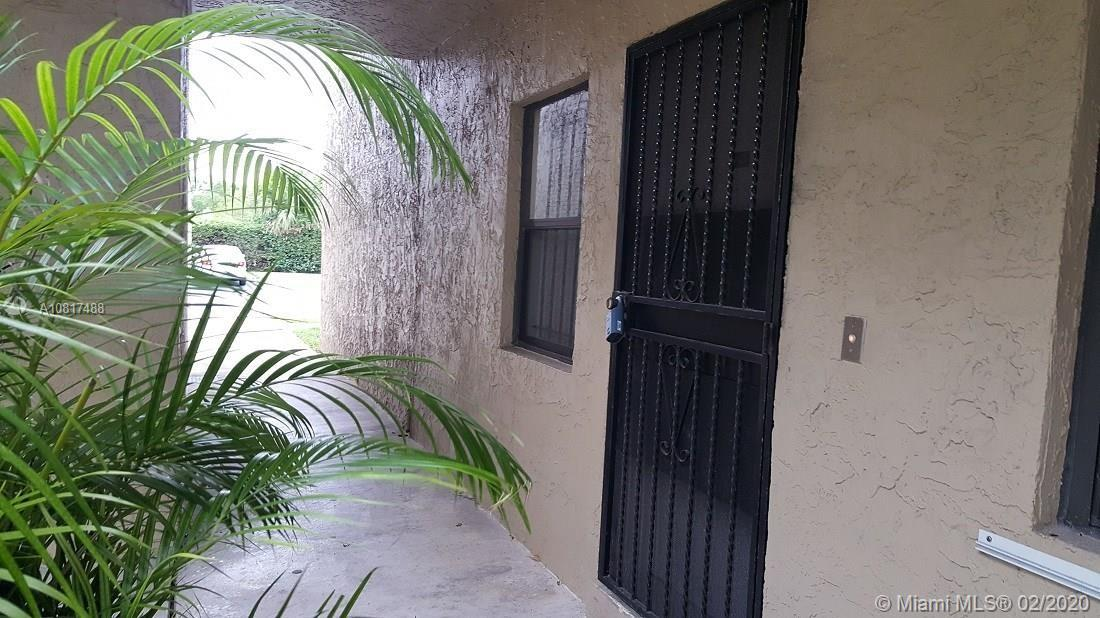 10350 SW 220th St #149 For Sale A10817488, FL