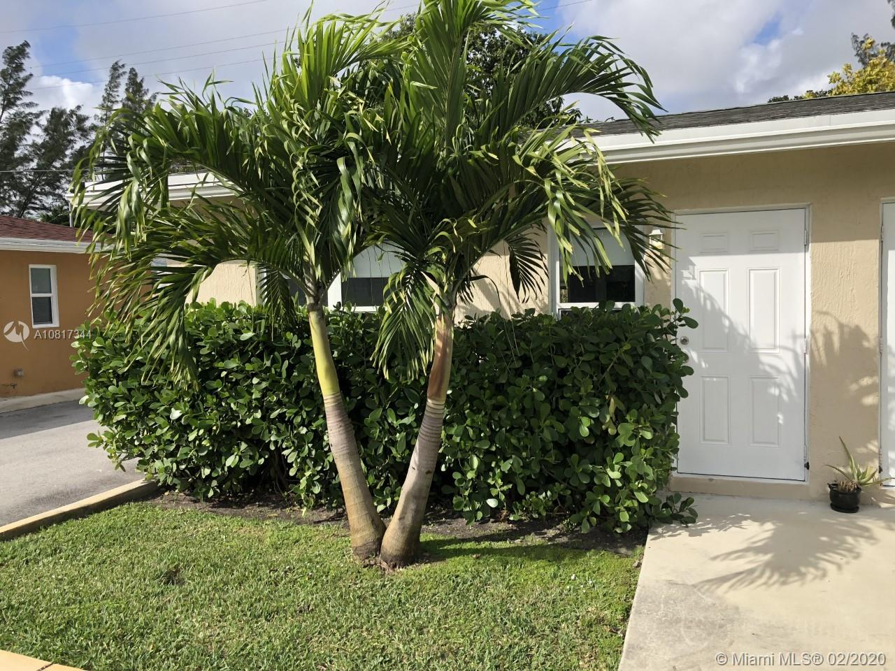 529 NW 88th St #5 For Sale A10817344, FL