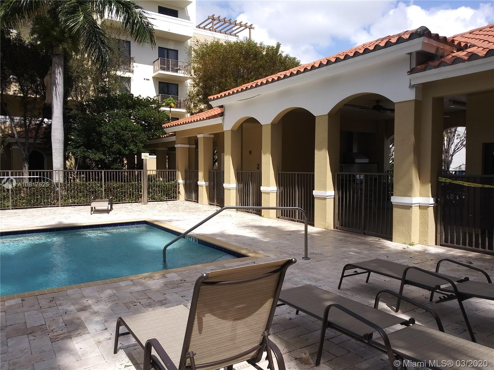 8430 SW 8th St #505B For Sale A10817525, FL