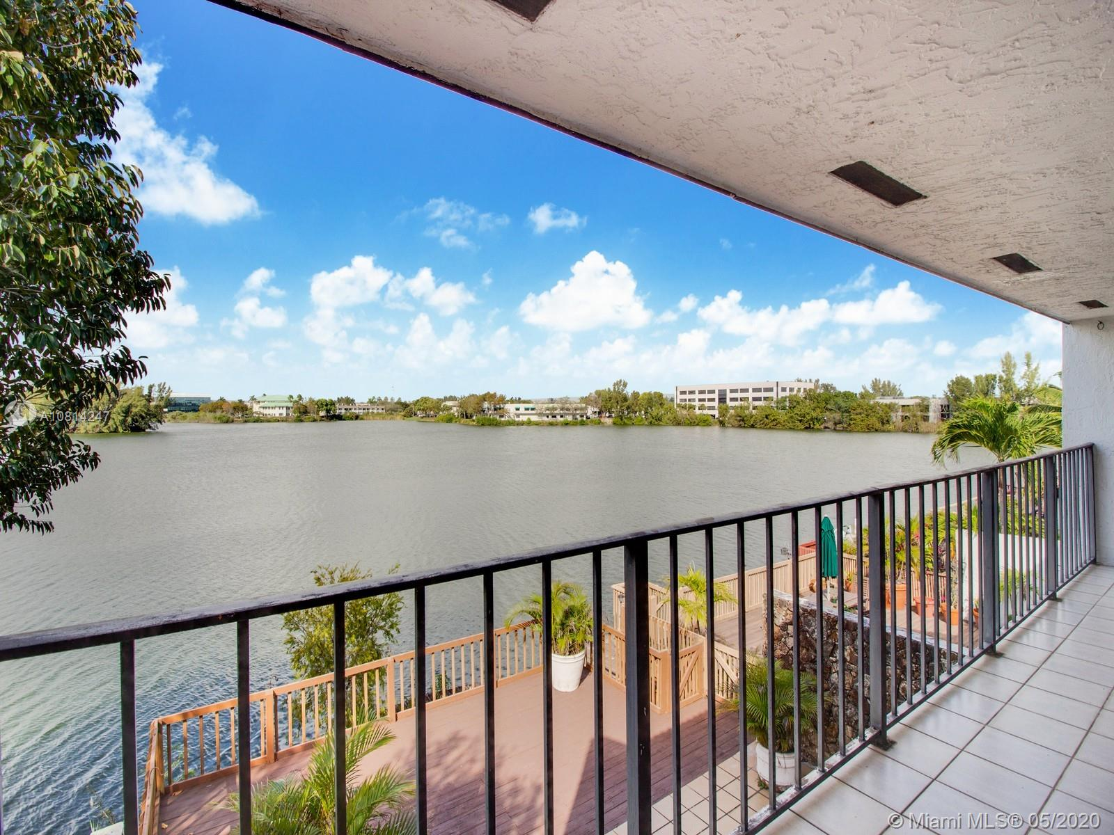 5116 SW 72 Avenue  For Sale A10814247, FL