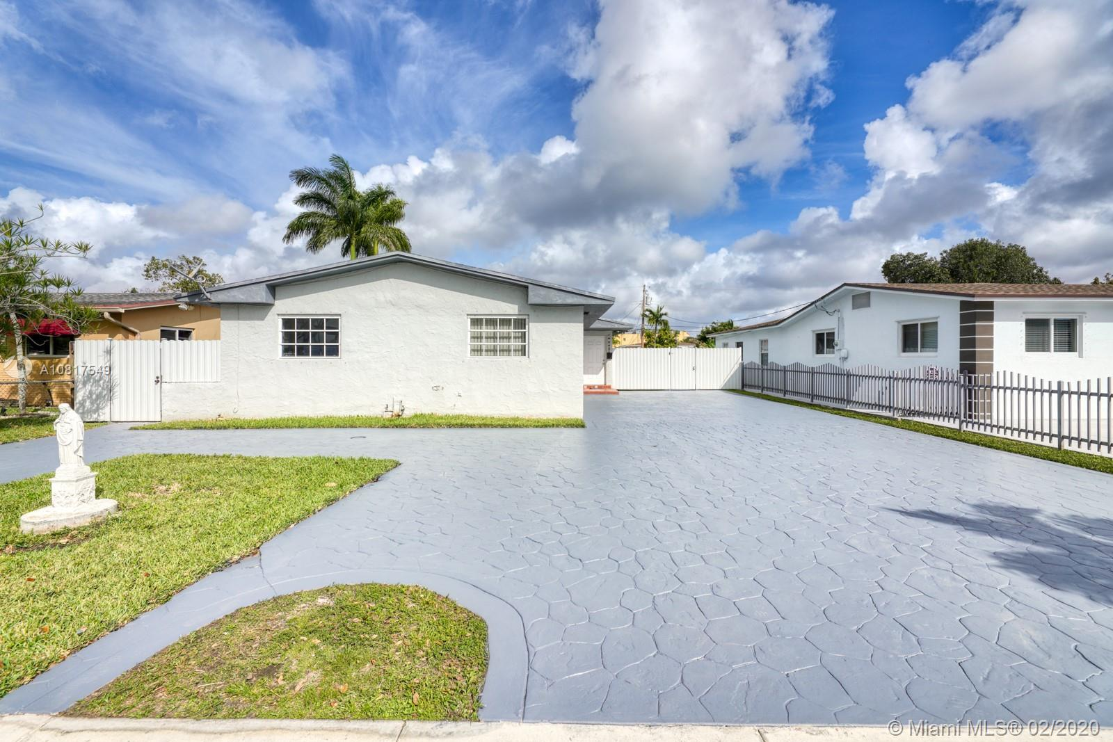 Income Producing Property  In Sweetwater