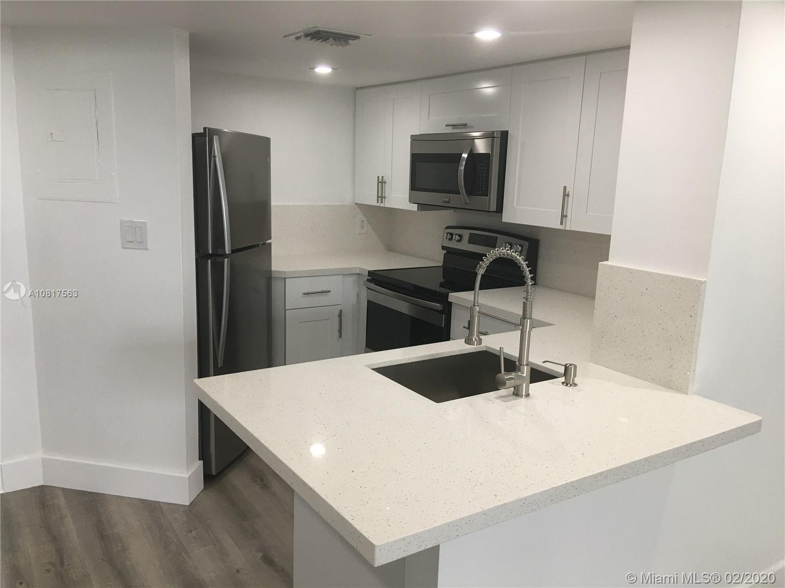 8365 SW 152nd Ave #C-308 For Sale A10817563, FL