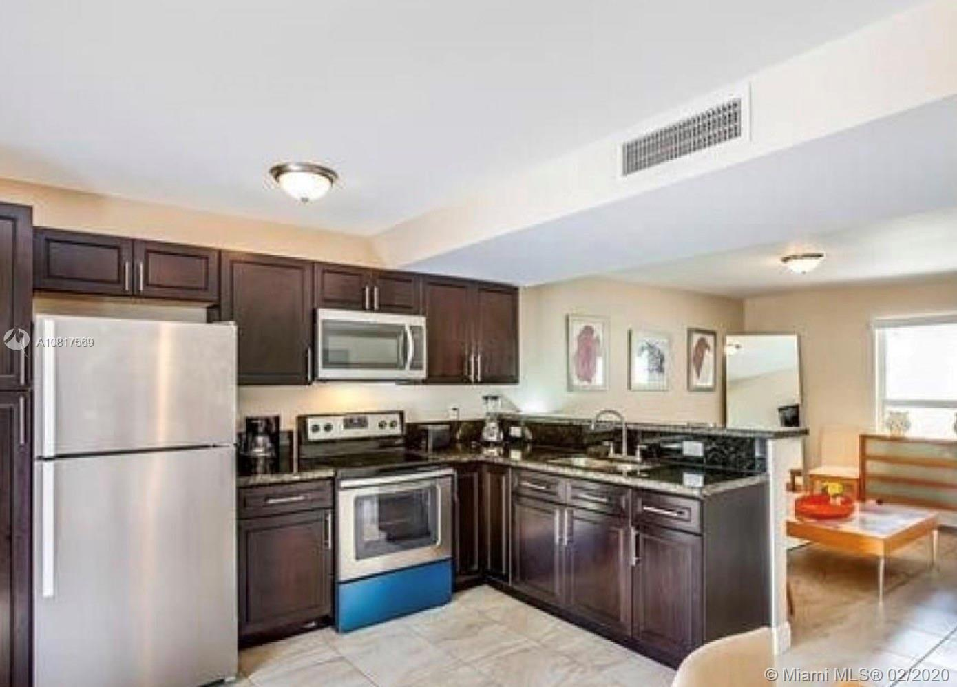 457 NW 19th St #347 For Sale A10817569, FL