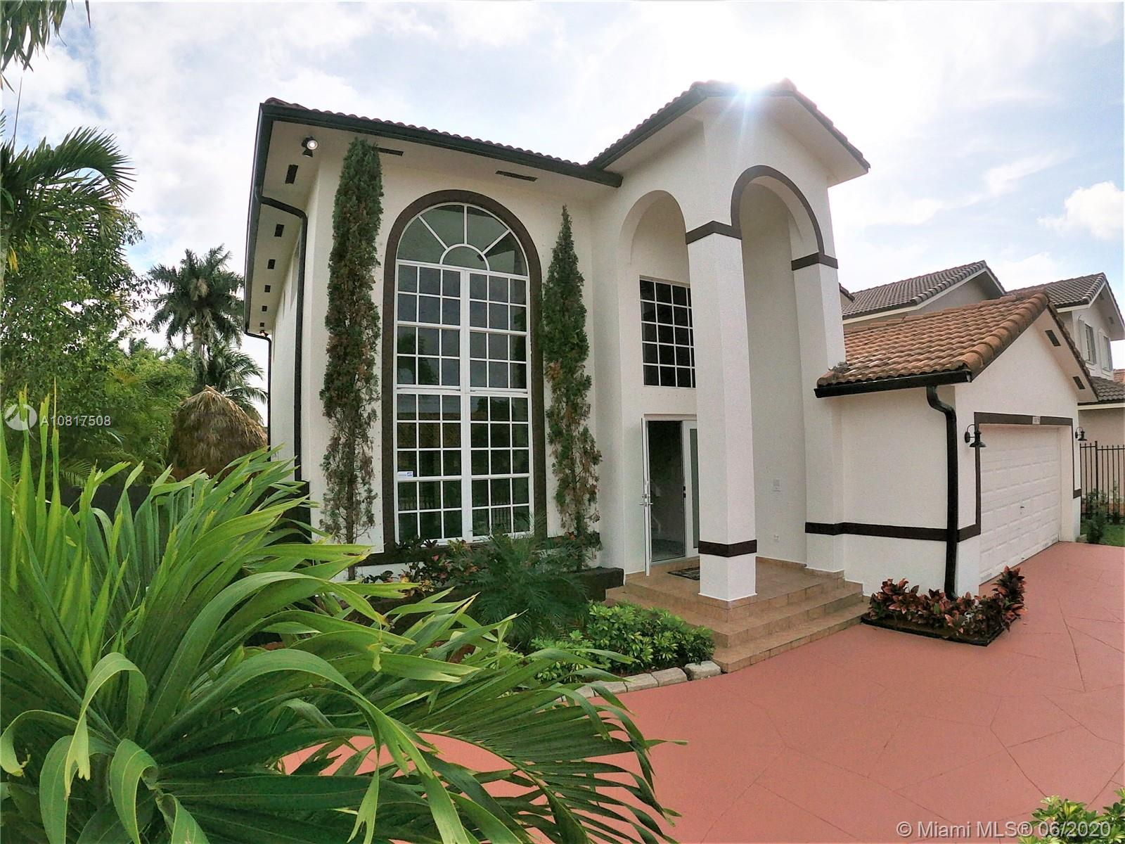 13976 SW 13th Street  For Sale A10817508, FL