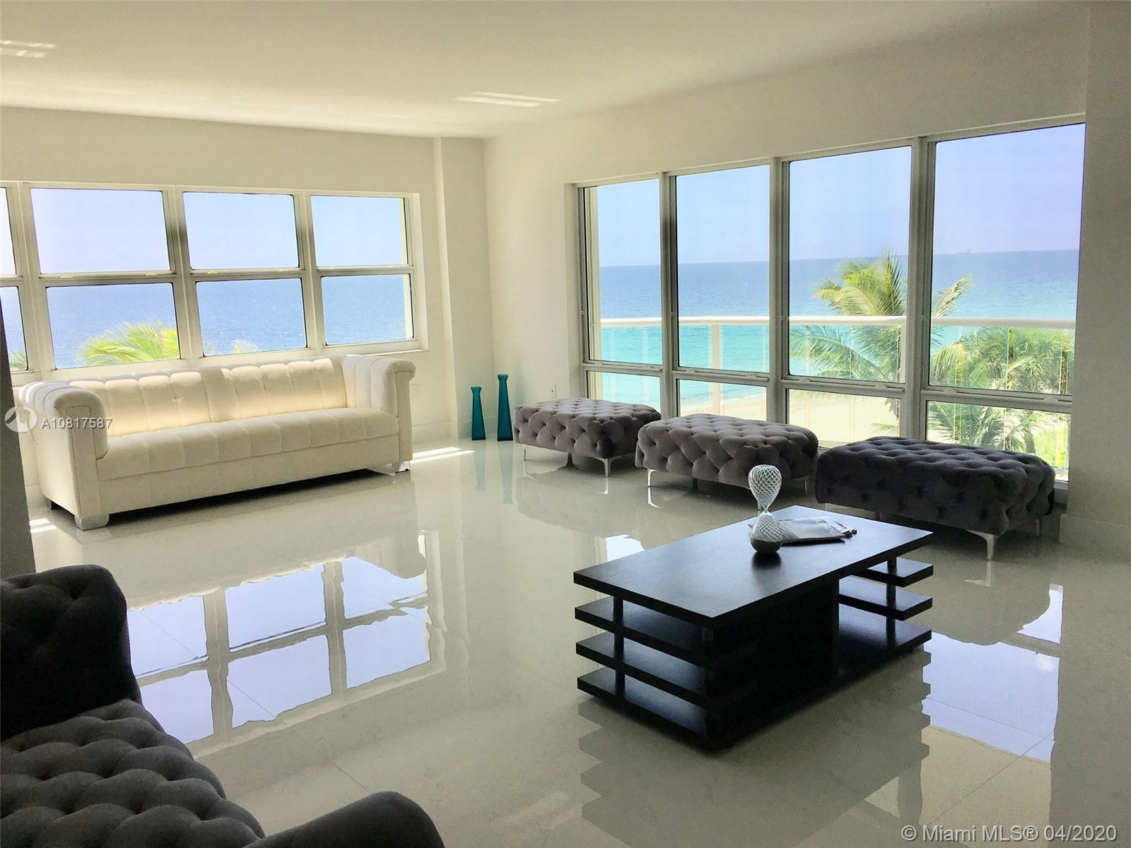 JUST REMODEL !!! BRAND NEW : PORCELAIN 32 x 32 CARRARA TILE , NEW APPLIANCES, NEW KTCHEN CABINETS, NEW BATHROOMS... ALL BRAND NEW ....... GREAT OCEAN VIEW !!