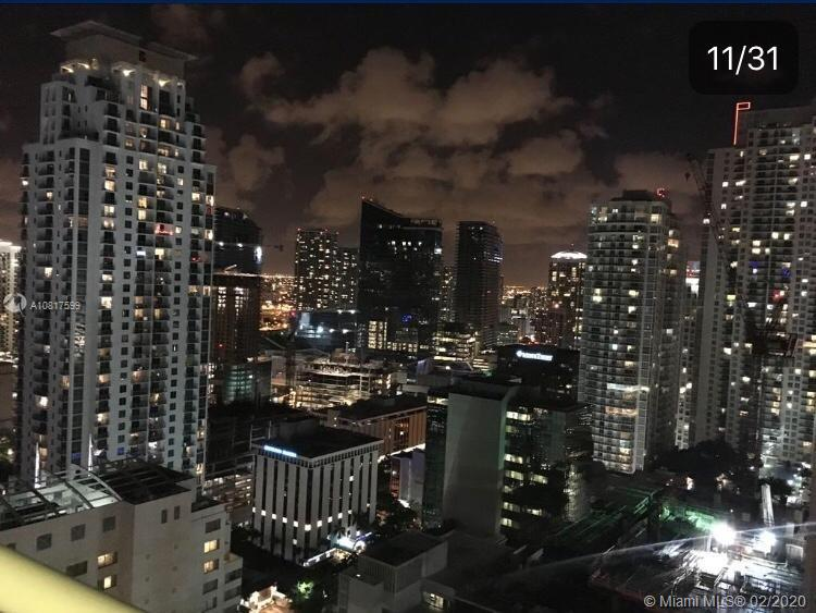 1200  Brickell Bay Dr #3918 For Sale A10817599, FL