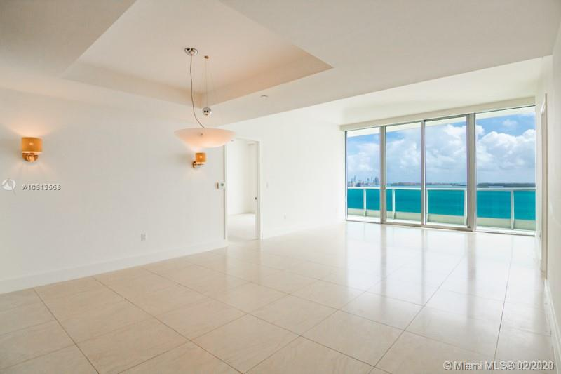 1331  Brickell Bay Dr #1709 For Sale A10813568, FL