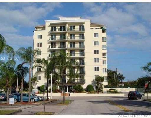 2501  Douglas Rd #302 For Sale A10817540, FL