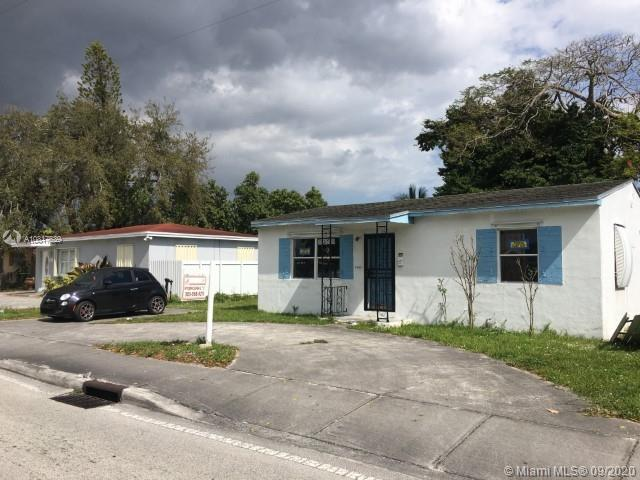5449 E 4th Ave  For Sale A10817639, FL