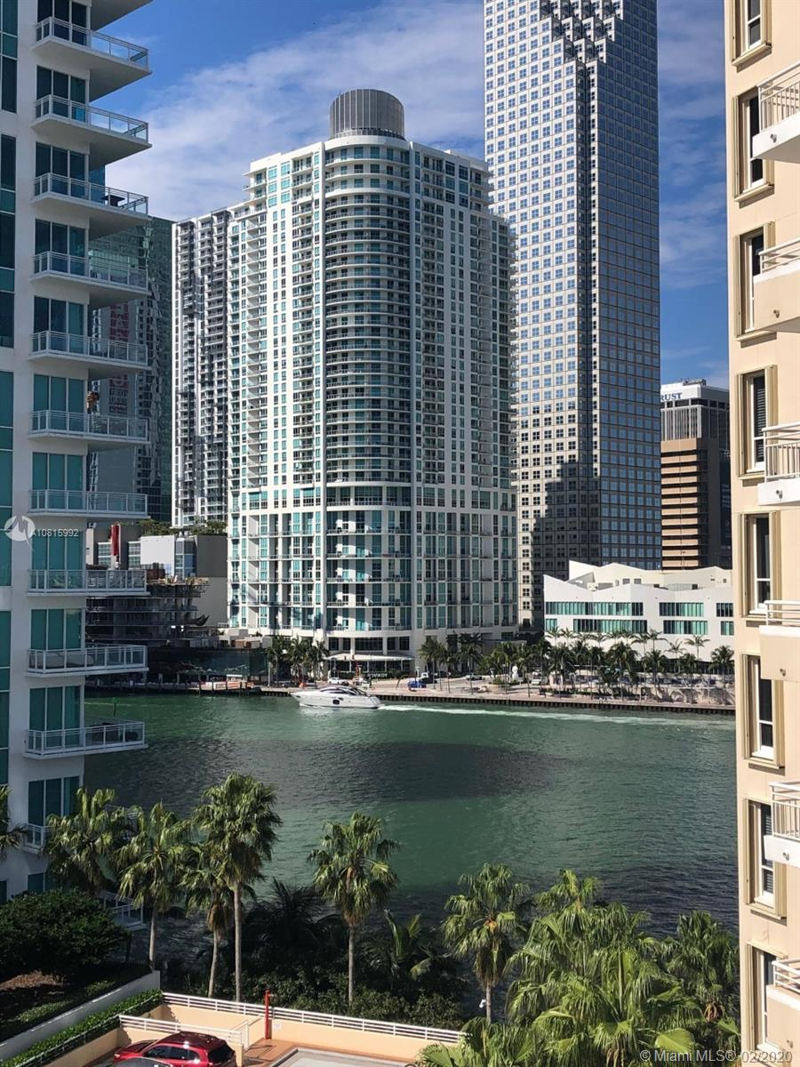 888  Brickell Key Dr #801 For Sale A10815992, FL