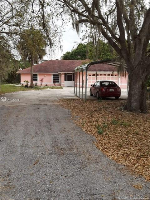 9227 STATE ROAD 80, Other City - In The State Of Florida, FL 33471
