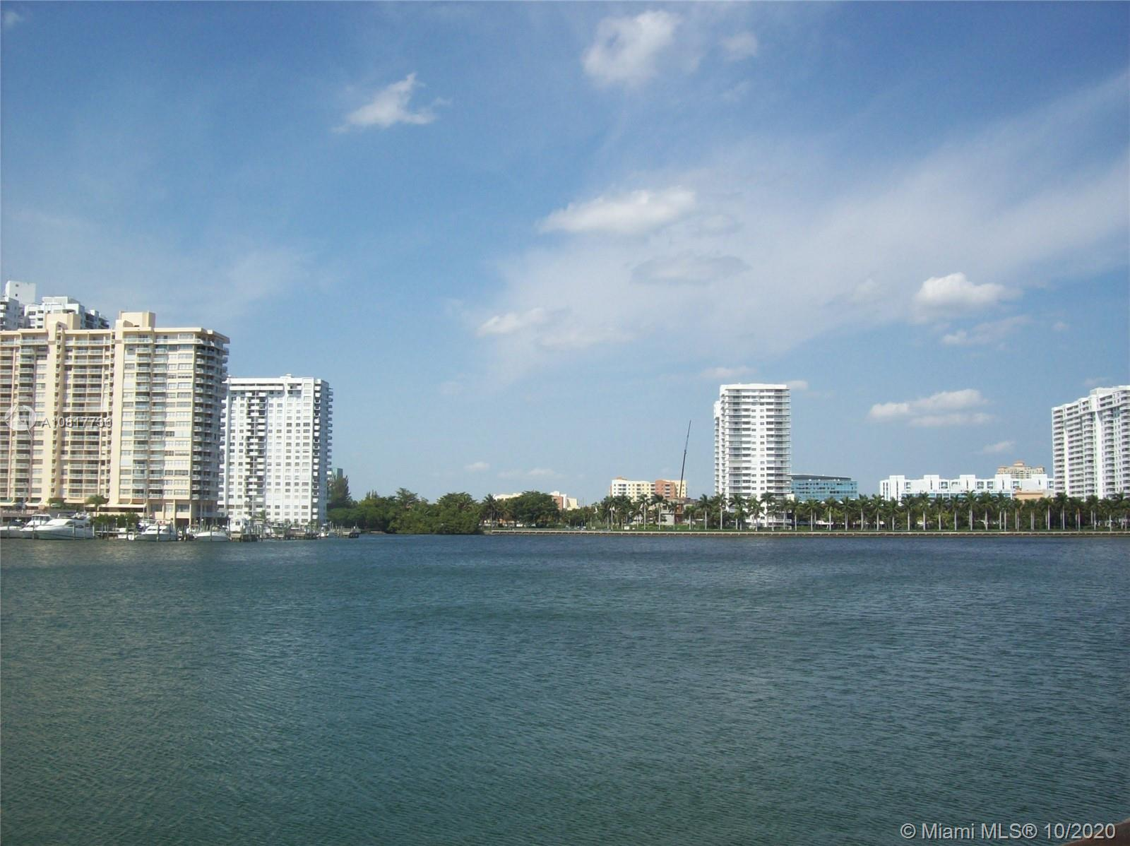 2949  Point East Dr #B303 For Sale A10817736, FL