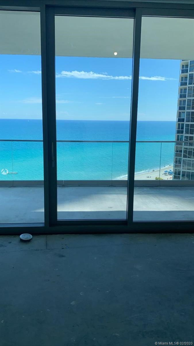 18975  Collins Ave #1104 For Sale A10816581, FL