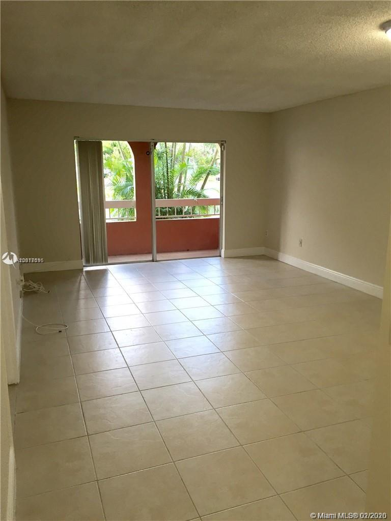 7820  CAMINO REAL #J-117 For Sale A10817516, FL