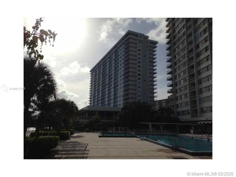500  BAYVIEW DR #224 For Sale A10817769, FL