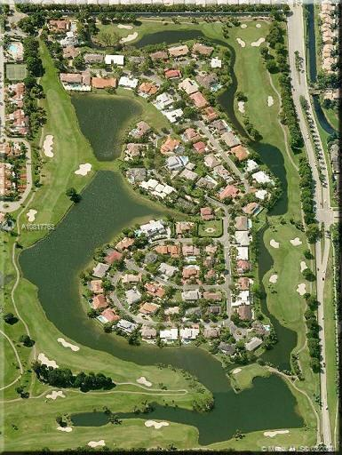 4449 NW 93rd Doral Ct  For Sale A10817763, FL