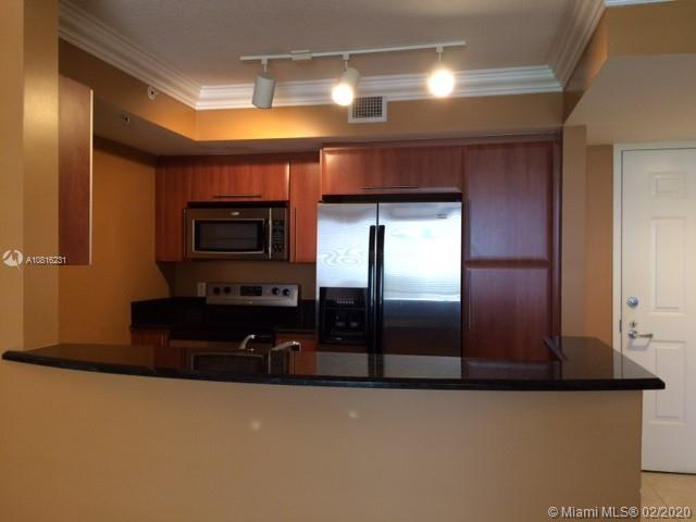 3232  Coral Way #504 For Sale A10816231, FL