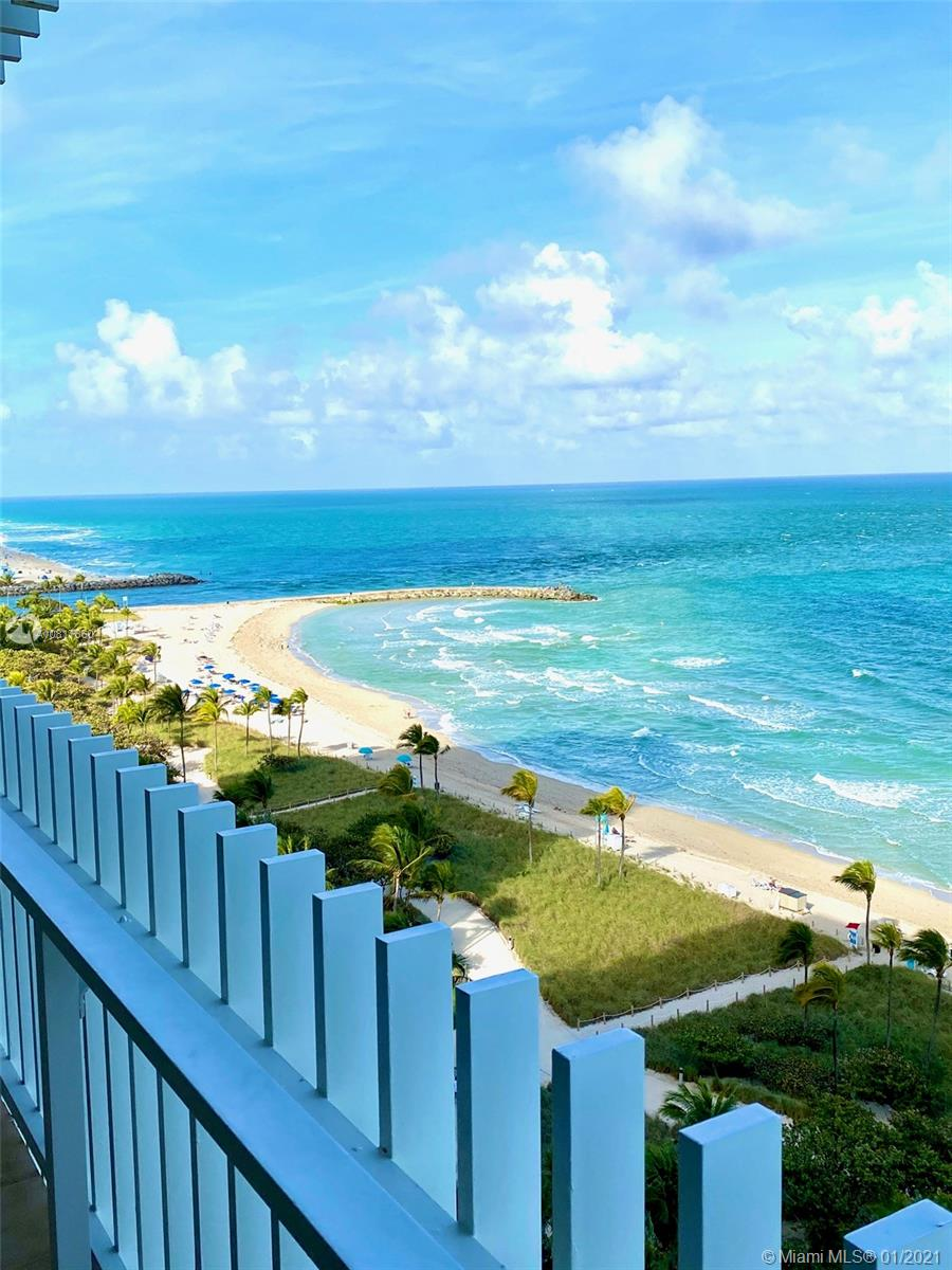 10205  Collins Ave   1209-1