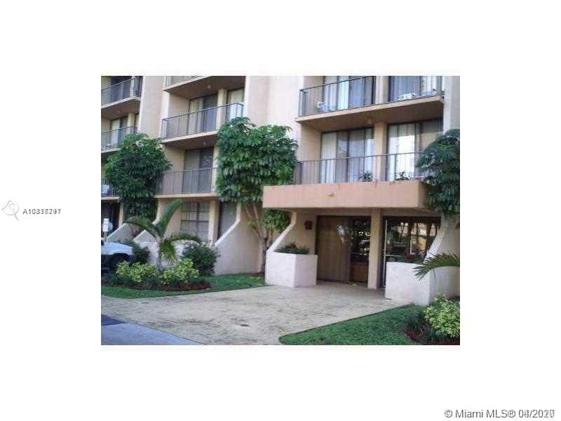 16751 NE 9th Ave #507 For Sale A10817797, FL
