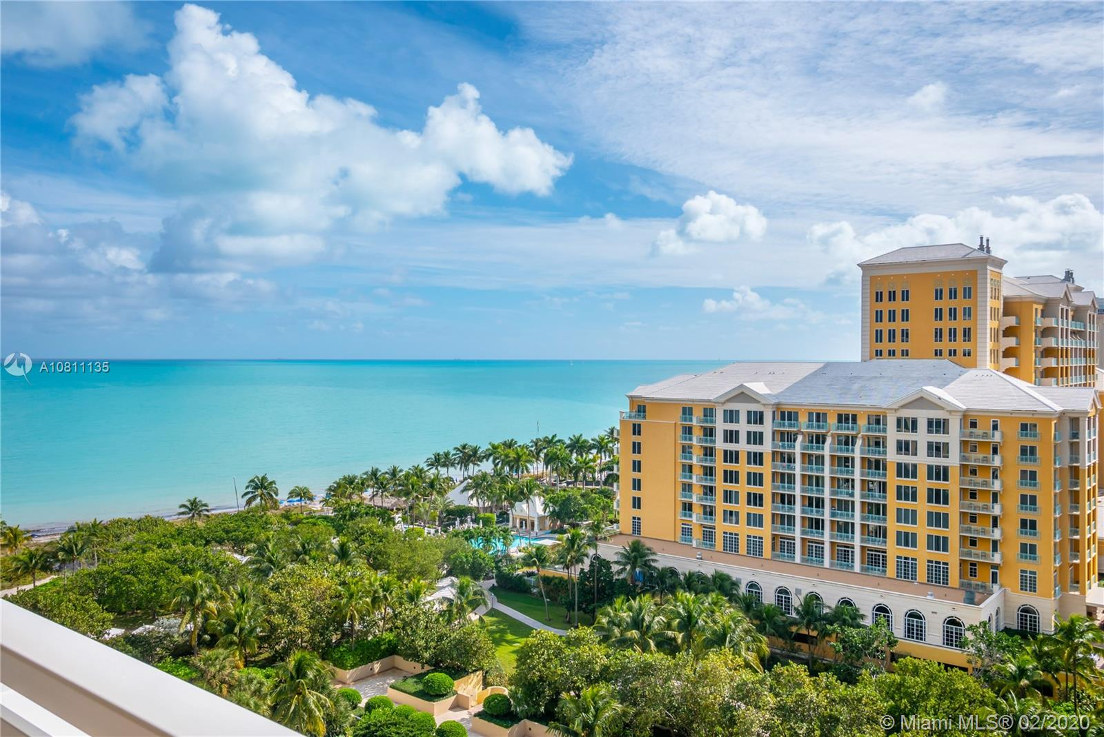 430  Grand Bay Drive #1207 For Sale A10811135, FL